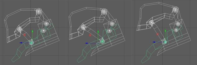 Helmet_Prototype_Iterations